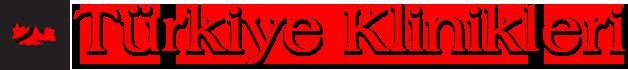 Türkiye Klinikleri