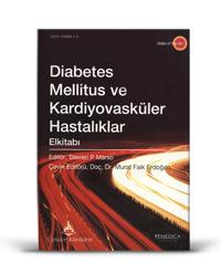 Diabetes Mellitus ve Kardiyovasküler Hastalıklar Elkitabı