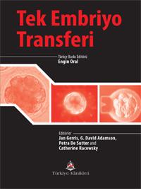 Tek Embriyo Transferi