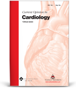 Current Opinion in Cardiology Journal Identity | Journals