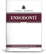 Türkiye Klinikleri Endodonti - Özel Konular