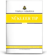 Turkiye Klinikleri Nuclear Medicine - Special Topics