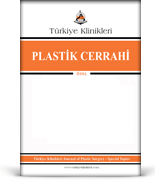Turkiye Klinikleri Journal of Plastic Surgery Special Topics